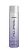 PM Platinium Blonde Shampoo 300ml