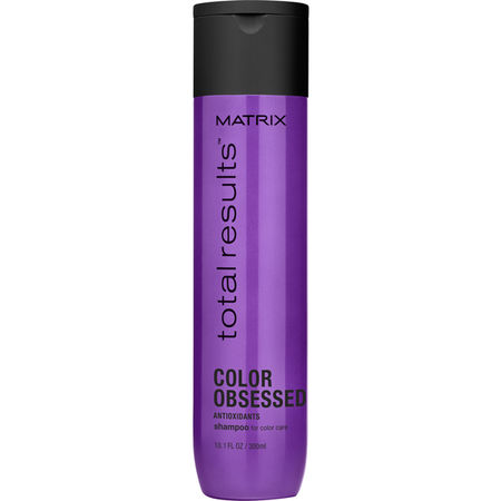 Matrix Total Result Color Obsessed shampoo 300ml