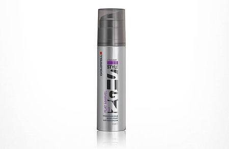 Goldwell Style Sign Flat Marvel 100 ml