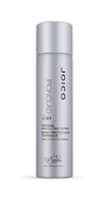 Joico Iron Clad 233ml