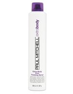 PM Extra-Body Firm Finishing Spray 300ml
