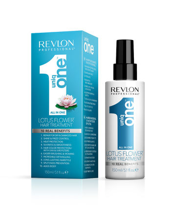 Revlon Professional Uniqone Lotus Treatment 150ml