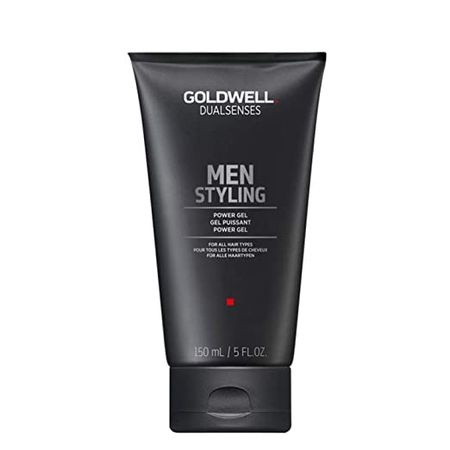 Goldwell DualSenses Men Styling Power Gel 150ml