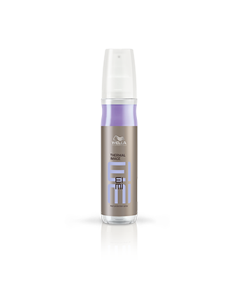 Wella Professionals Eimi Thermal Image 150 ml