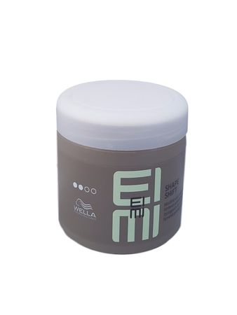 Wella Professional EIMI Shape Shift 150 ml