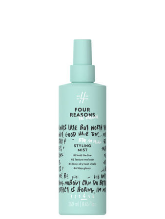 Four Reasons Styling Mist 250ml (NEW)