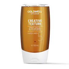 Goldwell Style Sign Creative Texture Hardliner 140ml