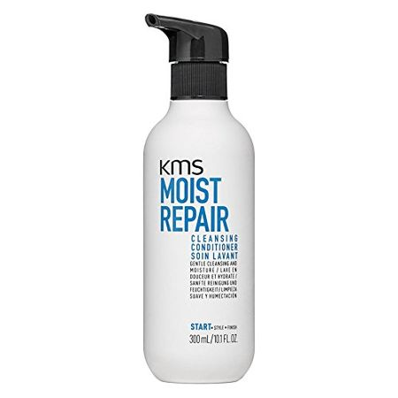 KMS MoistRepair Cleansing Conditioner 300ml