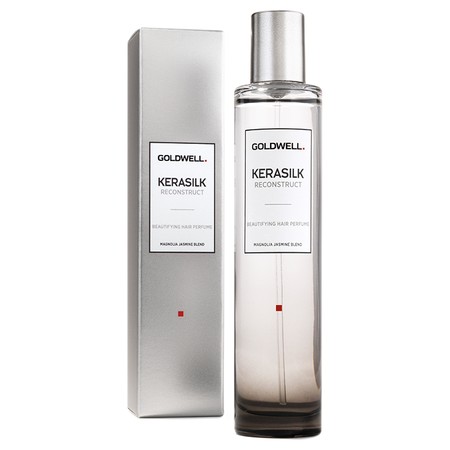 Goldwell Kerasilk Reconstruct Beautifying Hair Perfume 50ml