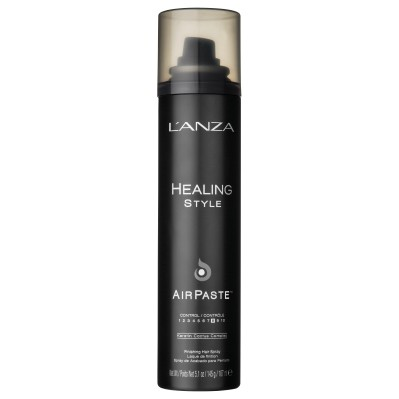 Lanza Healing Style Air paste 167ml