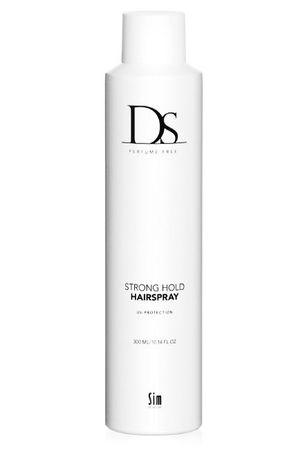 Sim DS Strong Hold Hairspray 300ml