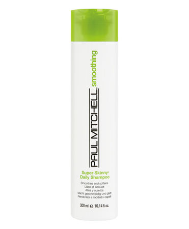 Paul Mitchell Smoothing Super Skinny Daily Shampoo 300ml