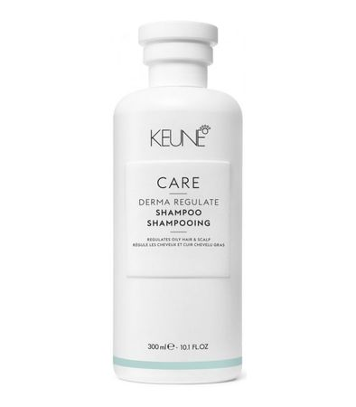 Keune Care Derma Regulate Shampoo 300ml