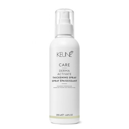 Keune Care Derma Active Thickening Spray 200ml