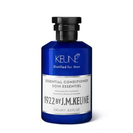 Keune 1922 Essential Conditioner for Men 250ml