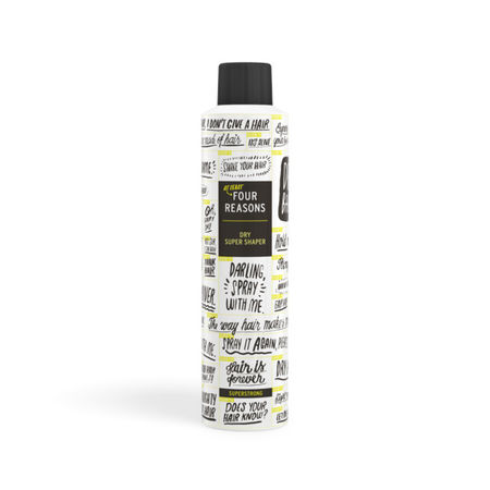 Four Reasons Dry Super Shaper 300ml