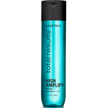Matrix Total Result High Amplify Shampoo 300ml