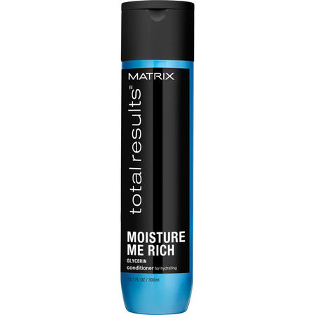 Matrix Total Result Moisture Me Rich Conditioner 300ml
