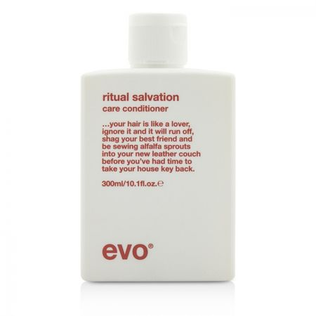 EVO Ritual Salvation Care Conditioner 300 ml