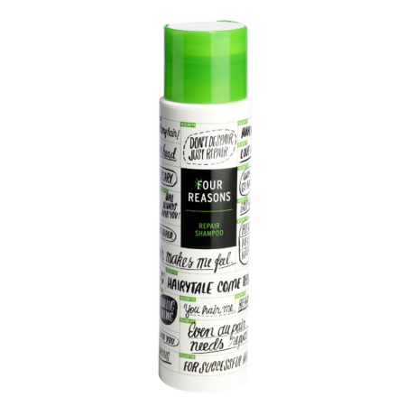 Four Reasons Repair Shampoo 300 ml