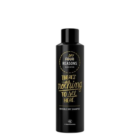 FR Invisible Dry Shampoo 250ml