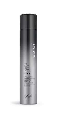 Joico Flip Turn 300ml