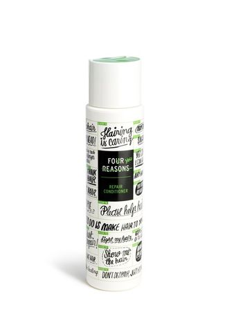 Four Reasons Repair Conditioner 300 ml