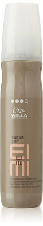 Wella Professional EIMI Sugar Lift 150 ml