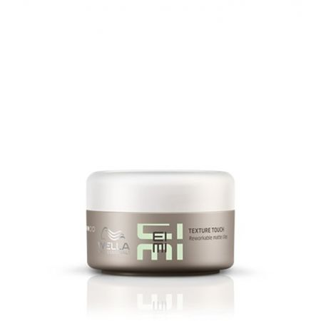 Wella Professional EIMI Texture Touch 75 ml